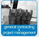 General ContractingGeneral Contracting - CES Engineering